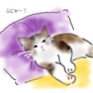 Cocolog_oekaki_2009_05_13_23_12